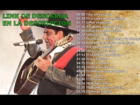 42 Ideas De Tradicion En 2021 Musica Folklorica Musica Canciones
