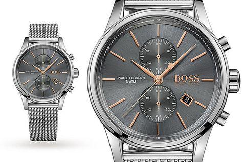 hugo boss hb1513440