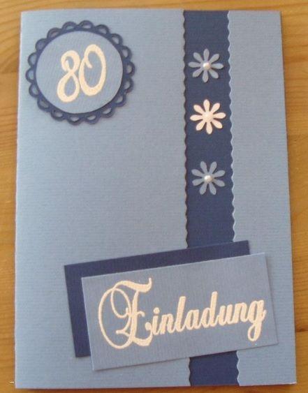 Pin Auf Geburtstag Gluckwunschkarten