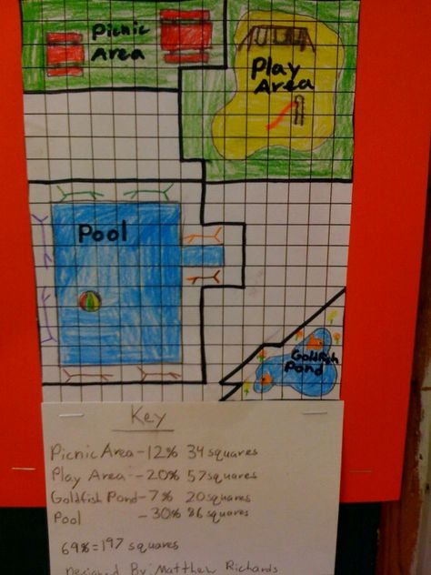 Math ideas on pinterest multiplication word problems for Floor mathematics