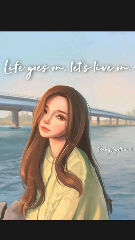 life qoutes #positive qoutes