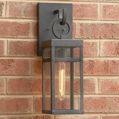 86 Lighting Ideas In 2021 Lighting Outdoor Wall Lighting Outdoor Sconces