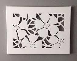 Pin On Painting Idea S