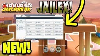 roblox jailbreak hack download ipad