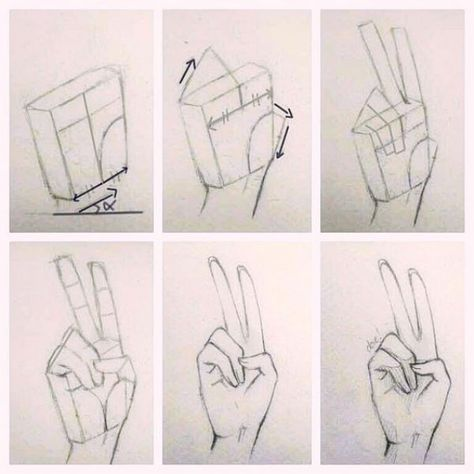40 Drawing Tutorial for Occasional Artists #drawings #art