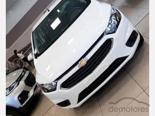 Vendidos Por Concesionarias Autos Camionetas Y 4x4 Para La Venta Argentina Demotores Com Con Imagenes Autos Ventas Camionetas