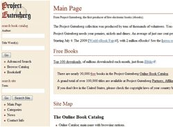 15 best ebooks images on pinterest computers coupons and free 15 best ebooks images on pinterest computers coupons and free ebooks fandeluxe Gallery
