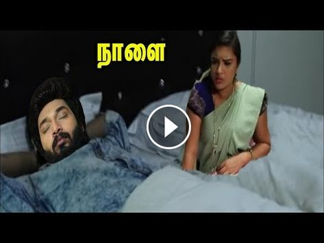 List of Pinterest sembaruthi zee tamil pictures & Pinterest