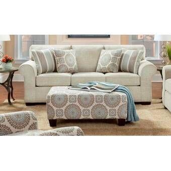 Nannie Configurable Living Room Set Living Room Sets Furniture Room Set