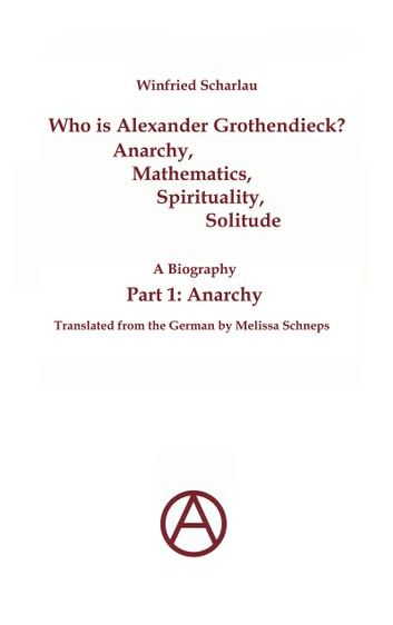 Anarchy Ebook By Winfried Scharlau Rakuten Kobo Anarchy Ebook Spirituality