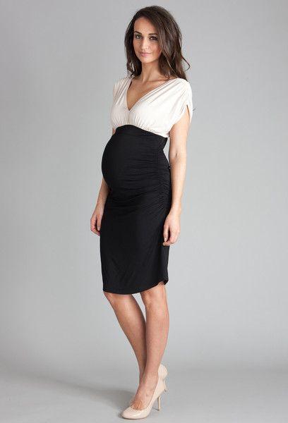 Maternity Dresses Coming Soon