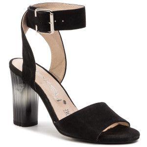 Eleganckie Sandaly Damskie Wizytowe Eobuwie Pl Www Eobuwie Com Pl Sandals Shoes Fashion