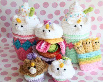 FREE pattern Beer mug crochet pattern!! | 270x340