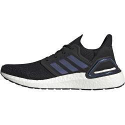Adidas Ultra Boost Shoes Men Black 43 3 Adidasadidas In 2020 Boost Shoes Adidas Ultra Boost Shoes Diy Shoes