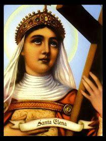 Hechizos Oraciones Y Magia Oracion De Los Tres Clavos De Santa Elena Para Dominio De Am Oraciones Milagrosas Y Poderosas Oraciones Oraciones Catolicas Cortas