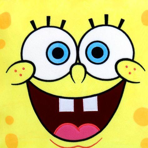 SpongeBob SquarePants 16