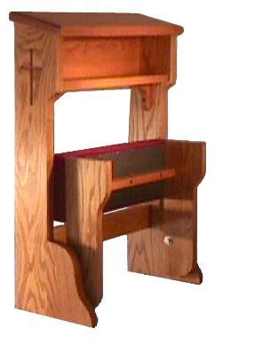 17 Awe Inspiring Wood Working Projects Logs Ideas Free Printable Woodworking Plans Fo With Images Woodworking Projects Woodworking Plans Woodworking Furniture