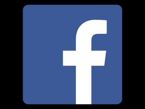 Facebook Png Houston Astros Logo Astros Logo Team Logo