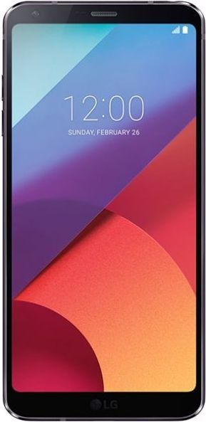 LG G6 32 GB, 4GB Ram, Price, review and buy at best price