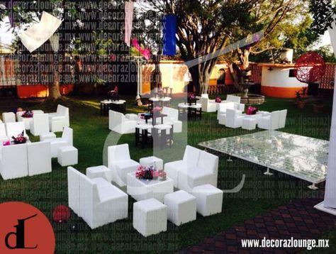 Pin De Danilo Uriarte En Sofa Lounge Para Evento Decoraciones De Boda Al Aire Libre Salones Para Bodas Fiesta Lounge