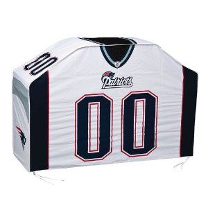 nfl licensed uniform gas grill covers gas grills pinterest gas grill covers