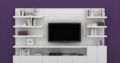 Modern Tv Cabinets For Living Room Catalogue Tv Room Design Tv Cabinet Design Modern Tv Wall Units