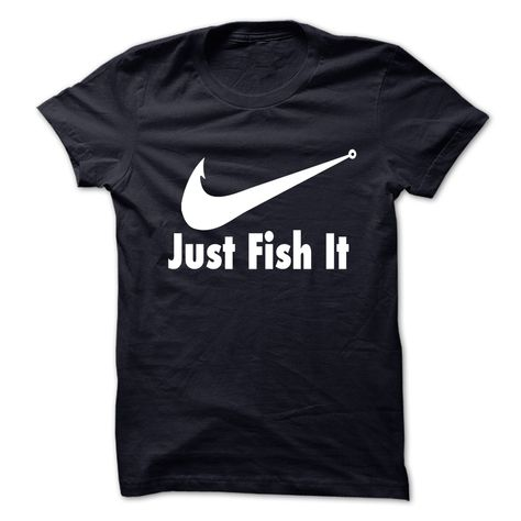 FISHING LOVERS. Check this shirt now: http://www.sunfrogshirts.com/FOR-FISH-LOVERS.html?53507