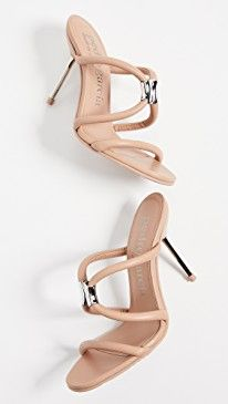 5726f765e02fc Macy Mules in 2019 | The Top Sandals Trends | Pedro garcia, Macys ...