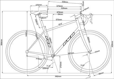 Cycles Of Fashion In 2020 Bike Drawing Wood Bike Bike Design