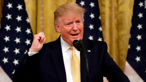 Trump's racist tweets show he doesn't understand America - CNNPolitics