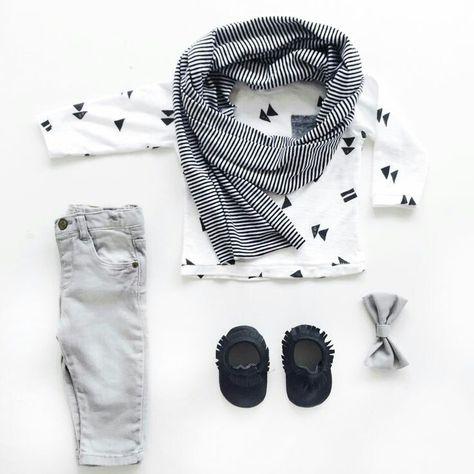 e96c22741db0e Tenue-look-enfant-bebe-garcon-fashion-baby-boy-outfit-inspo ...