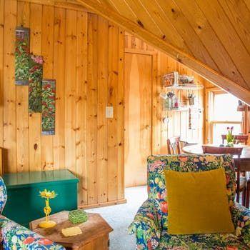 11 Capital Attic Room Too Hot In Summer Ideas In 2020 Attic Renovation Attic Apartment Attic Remodel