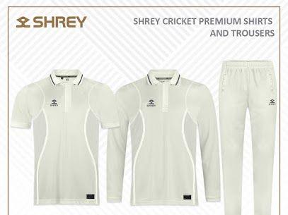Gray Nicolls Men/'s Matrix Tee Short Sleeve Sportswear Cricket Baselayer T-Shirt