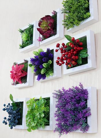 Blindsiding Ideas Artificial Flowers Purple Artificial Grass Pavers Artificial Plants Living Room Flora Plant Decor Artificial Plants Decor Wall Plants Indoor