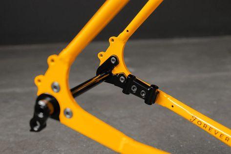Las Mejores 170 Ideas De Moldes De Cuadro De Bicicleta De Fibra De Carbono Cuadros De Bicicletas Fibra De Carbono Bicicletas