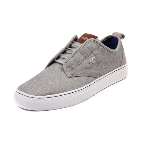 mens creative recreation lacava casual shoe from journeys on shop