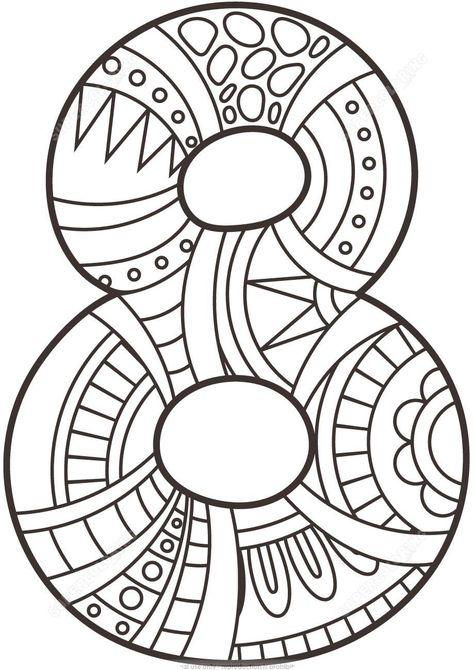 Tamarisk Adli Kullanicinin Mandala Panosundaki Pin Goruntuler Ile Mandala Boyama Sayfalari Mandala Boyama Sayfalari