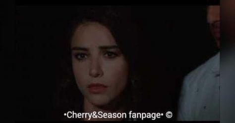 Cherry Season Rewind - Ayaz, Oyku nell'armadio dell'amore