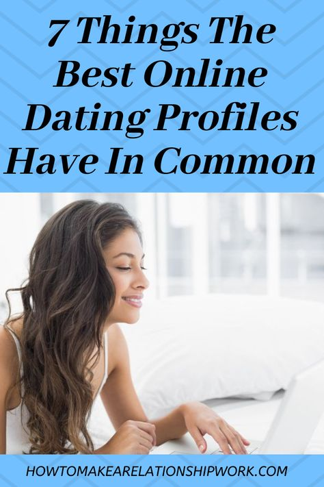 Hva er noen gode spørsmål å stille på en datingside