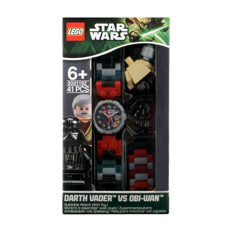 Lego Stein 1x3 new Grau 5 Stück 651
