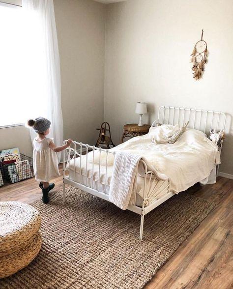 45 Susse Vintage Schlafzimmer Ideen Fur Eine Rundum Gluckliche