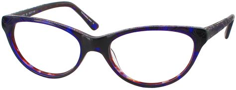 c9a15152f17a List of Pinterest judith leiber glasses eyes pictures   Pinterest ...