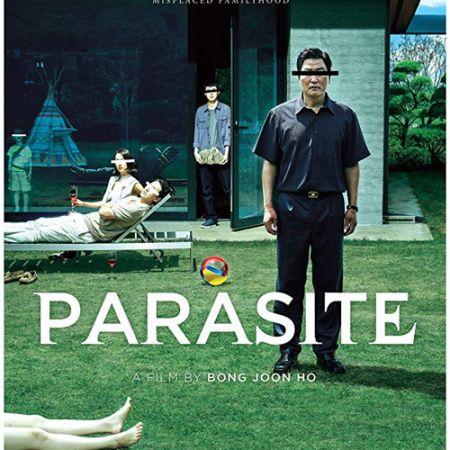 Download Film Parasite 2019 Di 2020 Film Bioskop Orang