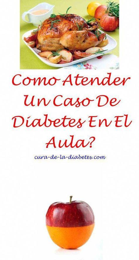 hoja de dieta de diabetes 2