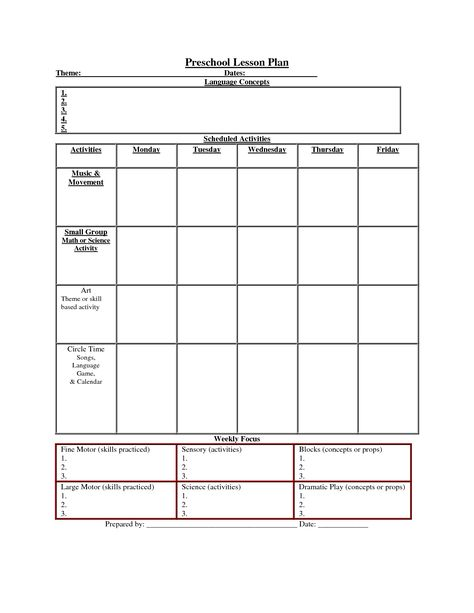 105 best Daycare- Paperwork images on Pinterest Daycare ideas - ics organizational chart