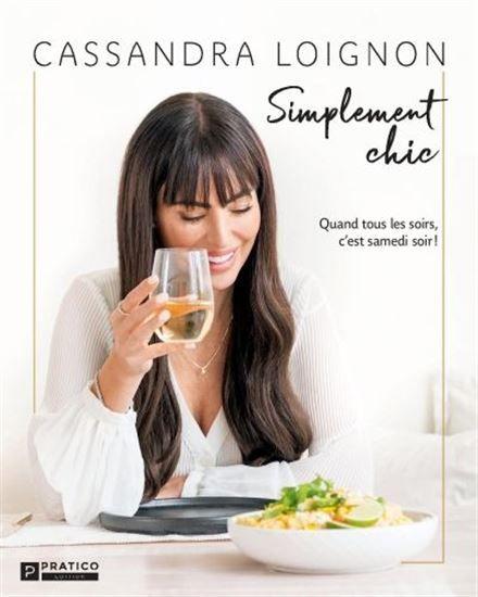 Au Banc D Essai Le Livre De Recettes De Cassandra Loignon Livre De Recette Livre De Cuisine Cuisine
