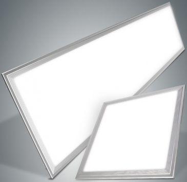 LED Panel für Wand und Decke Verschiedene Größen Günstig kaufen - küchenbeleuchtung led selber bauen