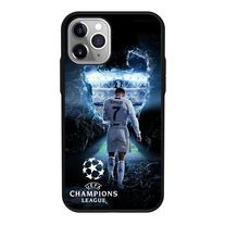 Fay Custom on Storenvy #best #cases #iphonecases #iphone #iphonexsmax #iphonex #iPhone6sPlus #iphone7plus #cartoon #adidas #luxury #supreme #iphone6 #iphone7 #iPhone6S #iphonex #iphone8 #iPhone8plus #iphonecase #casetify #iphone11 #iphone11pro #jewelry #style #womenfashion #ideas #bestselling #caseiphone #customcase #samsungcase #samsung #casesamsung #fashion #cr7 #champions #soccer #health #tips #gifts #iphonexs #iphonexr #trends #recomend #tops #accessories #cartoon #anime #kids #halloween #di