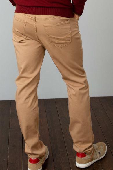 Men Woven Casual Trouser Men Trousers U S Polo Assn Mens Trousers Casual Men Trousers Man Weave
