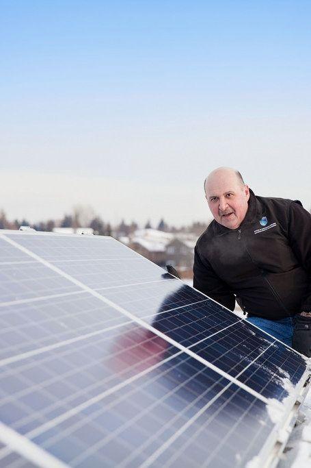 Do You Want Green Energy Tips Solar Energy Pros And Cons Solarenergyhacks Solar Panels Solar Energy Diy Best Solar Panels